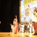 「第3回 英語でニッポンを語ろう!コンテスト in 川越」レポート