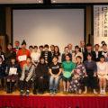 第1回英語でニッポンを語ろう!コンテスト in 川越 レポート