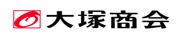 株式会社 大塚商会